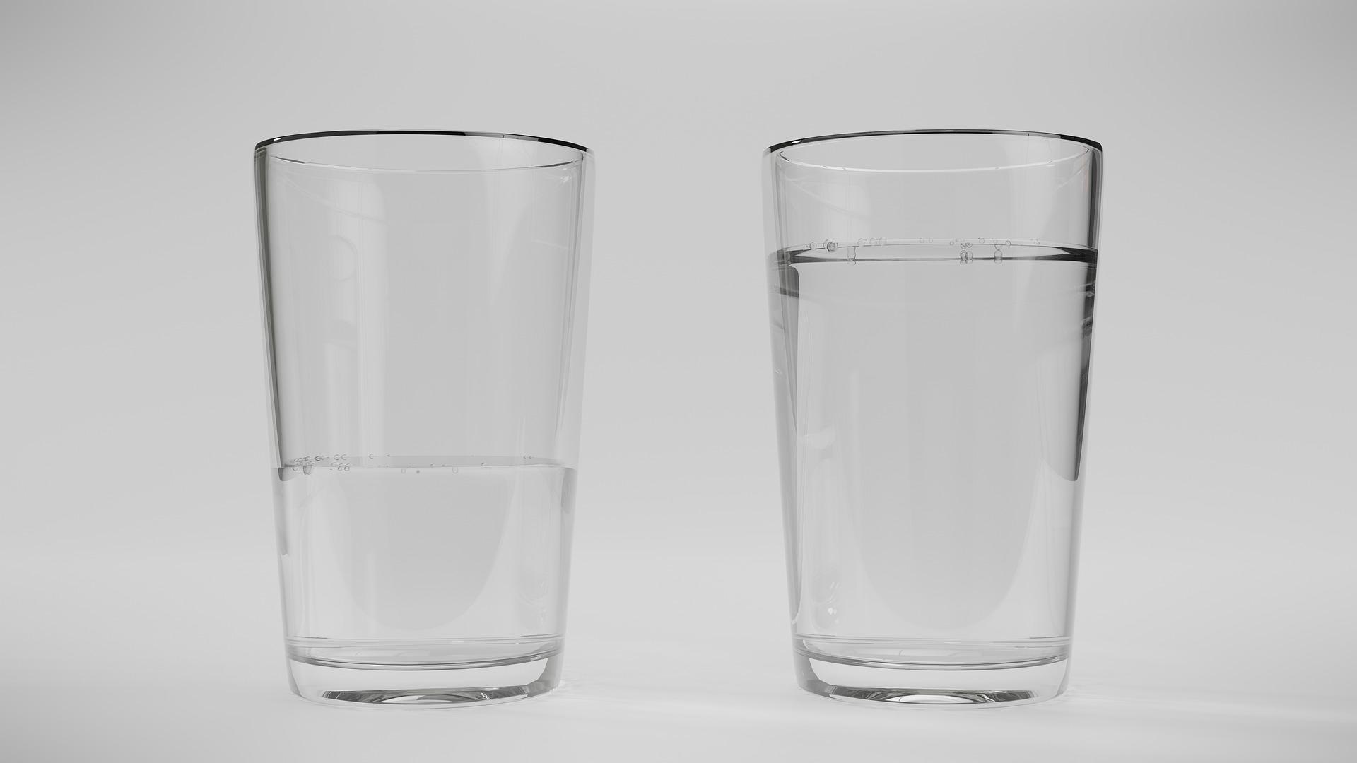 3_水分の写真